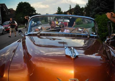 CadillacEldoradoConvertible,1955