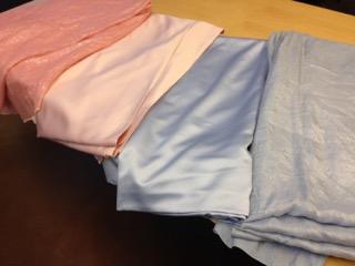 fabric colorsIMG_0371