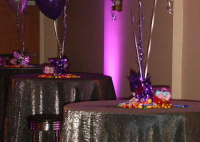sweet16tables