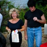 Grease Themed Party Costumes