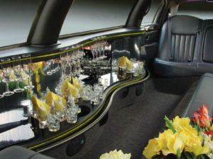 Denver Party Ride Stretch Limousine